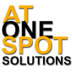 Profile image of atonespot