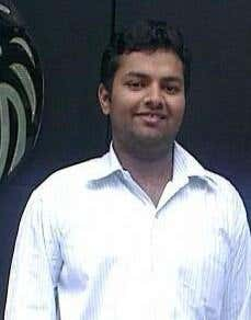Profile image of amit107
