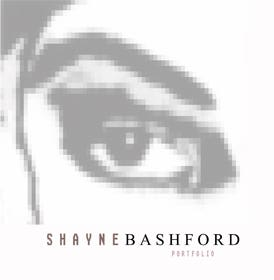 Profile image of shaynebashford