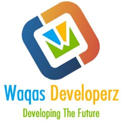 Profile image of waqasdeveloperz