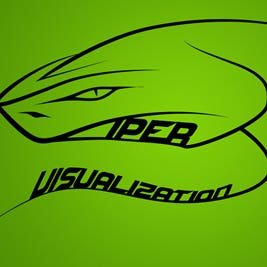 Profile image of viper786