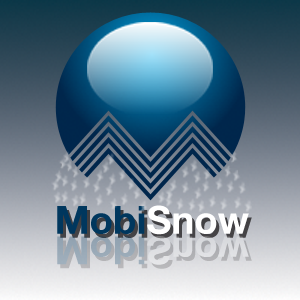 Profile image of mobisnow