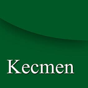 Profile image of kecmen