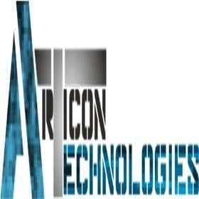 articontech - India