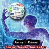 amreshkumar88's Profile Picture