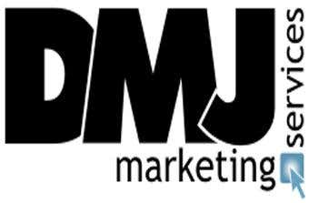 dmjmarketing_logo.jpg