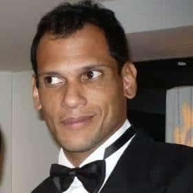 deividvasquez625 - Venezuela