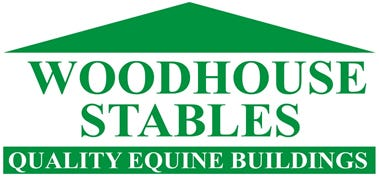 Profile image of woodhousestables