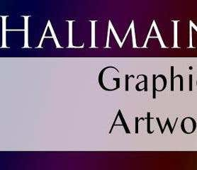 Profile image of halimain