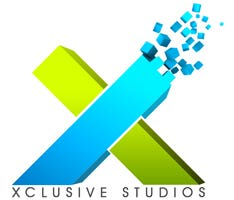 Profile image of xclusive