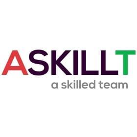 Askillt - India