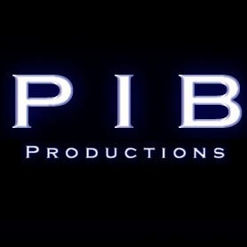 Profile image of PIBproductions