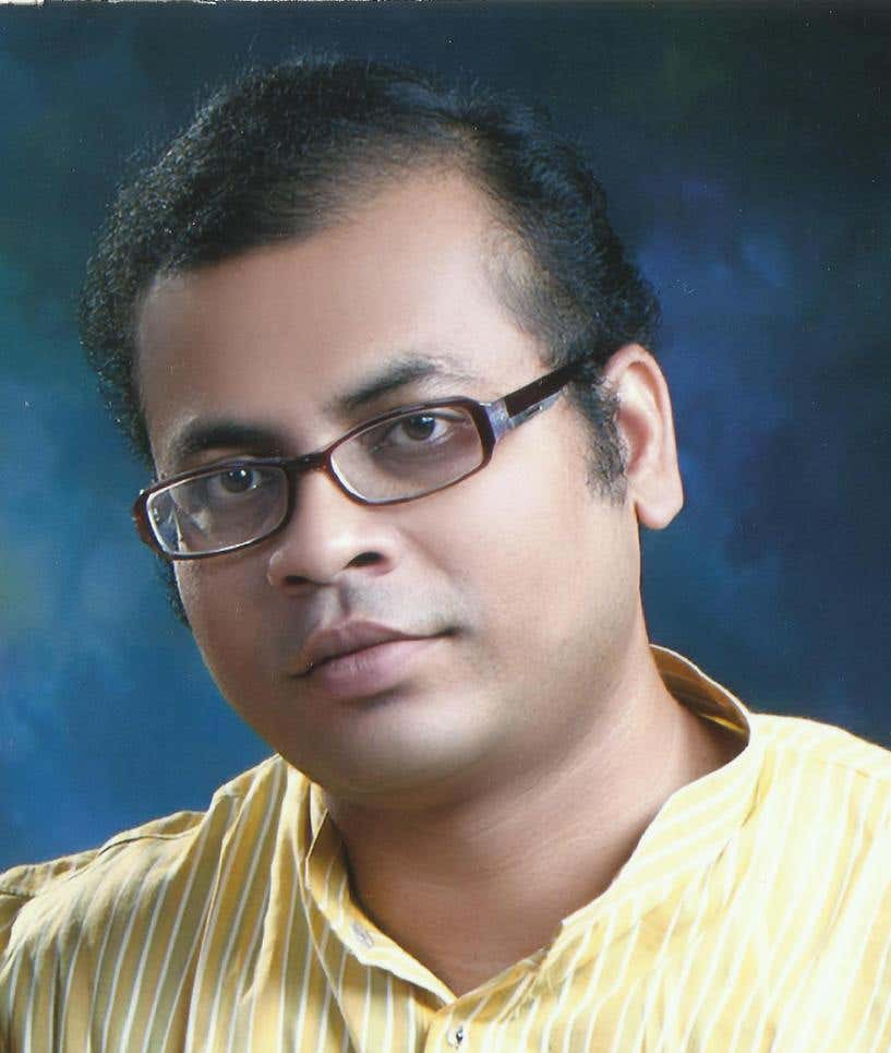 Profile image of roysujoy