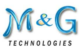 Profile image of mngtechnologies