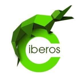 Ciberos - United States