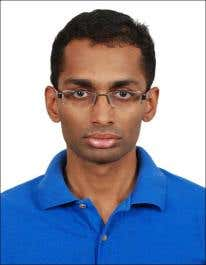 Profile image of praveen151087