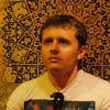simfitamin's Profile Picture