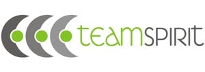 Profile image of teamspirit01