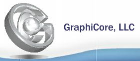 Profile image of GraphiCoreLLC