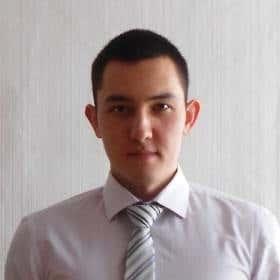 adomenov - Russian Federation