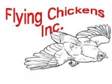 Profile image of flyingchickens