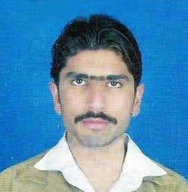 Profile image of waqar67