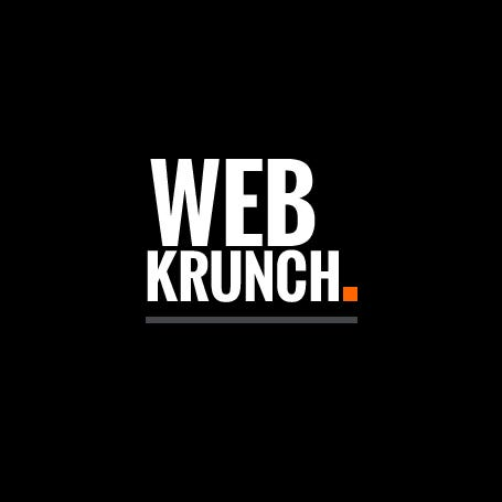 Profile image of WebKrunch