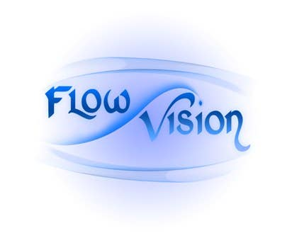 Profile image of flowvision1