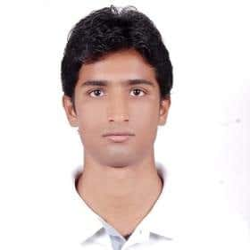 kavishjaiswal001 - India