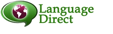 Profile image of languagedirect3