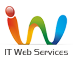 Profile image of itwebservice