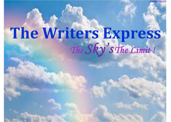 Profile image of thewritersxpress
