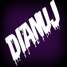 Profile image of dianuj