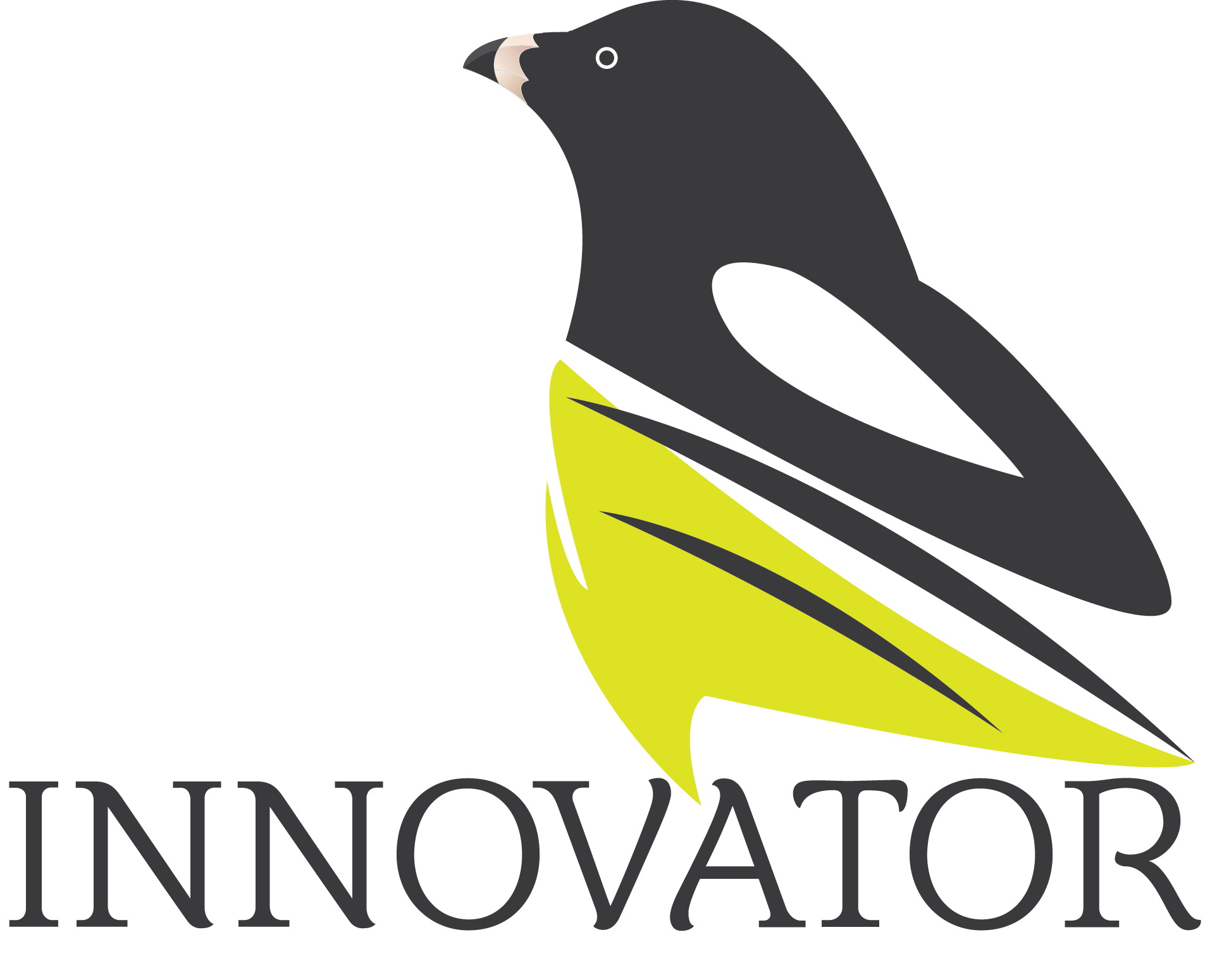 Profile image of innovativebird