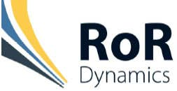 Profile image of rordynamics