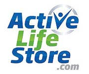Profile image of Activelifestore