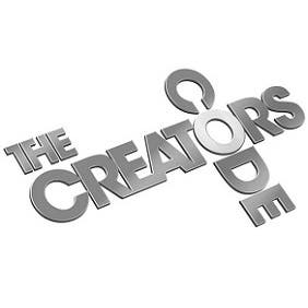 Profile image of CodeCreators