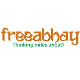 Profile image of freeabhay