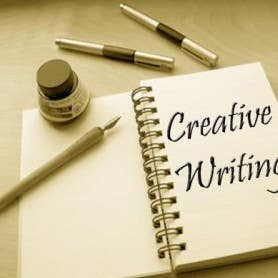 custom_writing-300x284.jpg