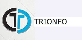 Profile image of trionfotech
