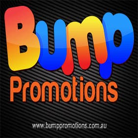 Profile image of BumpPromotions