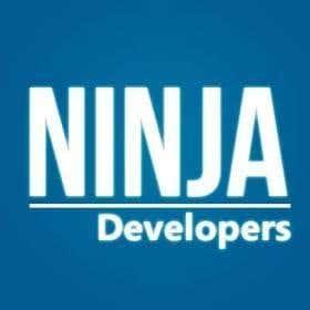 NinjaWebCorp - El Salvador