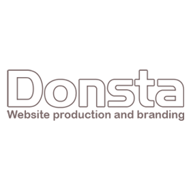Profile image of donstasupport