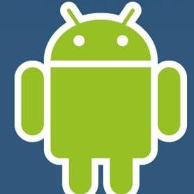 Profile image of androidaccount