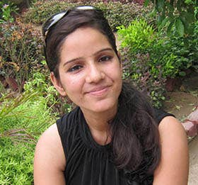 Profile image of enggpriyanka20
