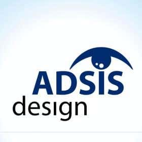 adsis - Indonesia