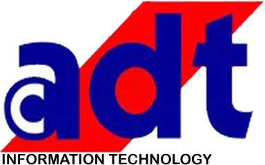Profile image of adtit
