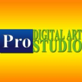 prodigitalart - Ukraine