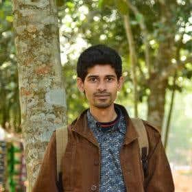 LancerBSL - Bangladesh