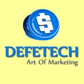 defetech - Ukraine